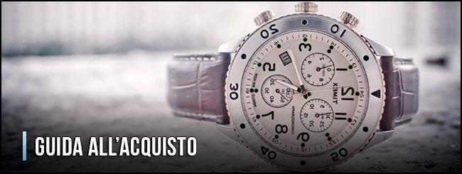 guida-all-acquisto-orologi-da-uomo