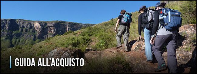 guida-all-acquisto-scarpe-da-trekking-in-goretex