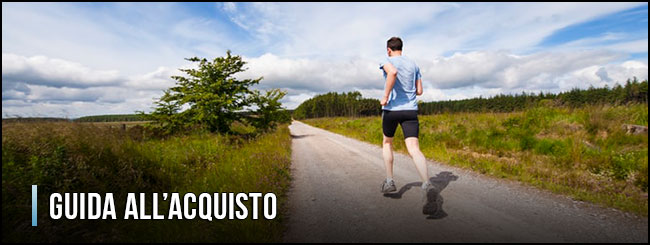 guida-all-acquisto-scarpe-running