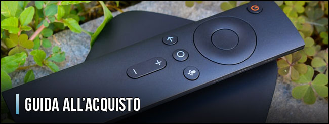 guida-all-acquisto-smart-tv-box