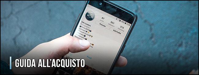 guida-all-acquisto-smartphone