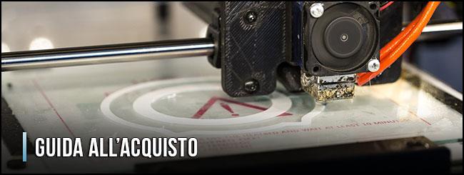 guida-all-acquisto-stampanti-3d