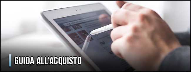 guida-all-acquisto-tablet-windows