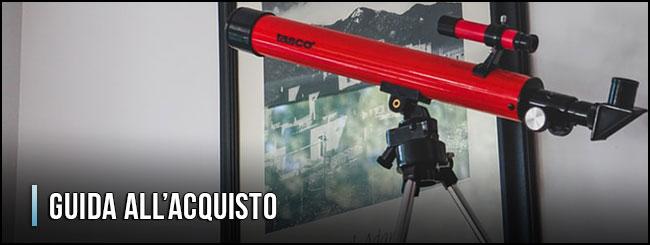 guida-all-acquisto-telescopi