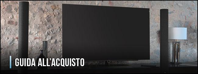 guida-all-acquisto-tv-4k