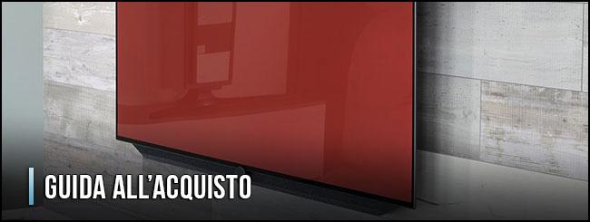 guida-all-acquisto-tv-samsung-4k-da-55-pollici