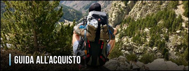 guida-all-acquisto-zaini-da-trekking-e-montagna
