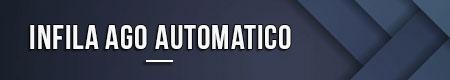 infila-ago-automatico