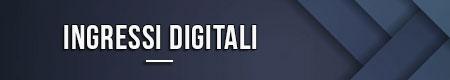 ingressi-digitali