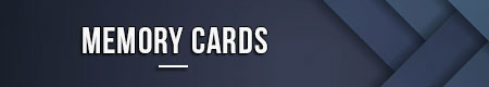 memory-cards