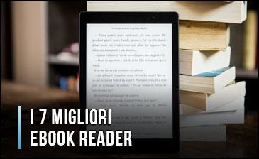 migliori-Ebook-Reader