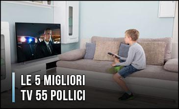 migliori-TV-55-pollici