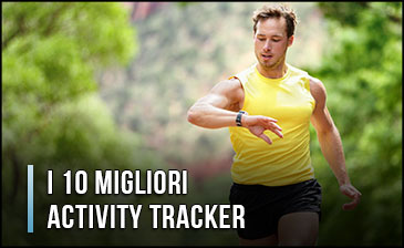 migliori-activity-tracker
