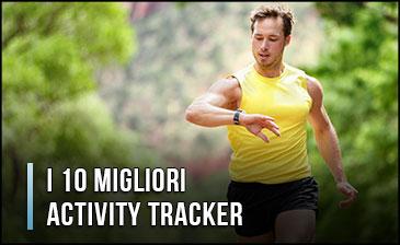 migliori-activity-tracker