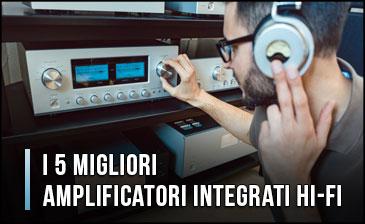 migliori-amplificatori-integrati-hi-fi