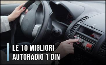 migliori-autoradio-(1-DIN)