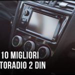 migliori-autoradio-2-DIN