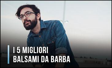 migliori-balsami-da-barba
