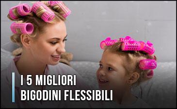 migliori-bigodini-flessibili