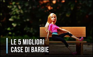 migliori-case-di-Barbie