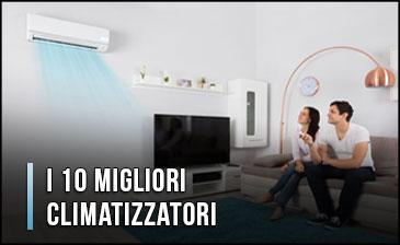 migliori-climatizzatori