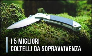 migliori-coltelli-da-sopravvivenza