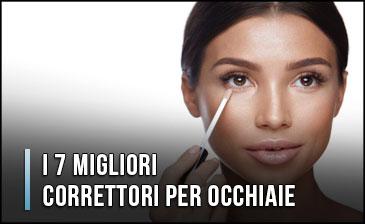 più popolare stati Uniti in vendita I 7 Migliori Correttori Per Occhiaie – Opinioni, Recensioni (Set ...