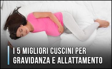 migliori-cuscini-per-gravidanza-e-allattamento