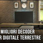 migliori-decoder-per-digitale-terrestre