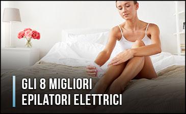 migliori-epilatori-elettrici