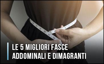 Fascia elastica resistenza per perdita peso esercizi vita neoprene donna salute