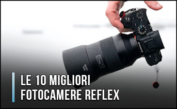 migliori-fotocamere-reflex