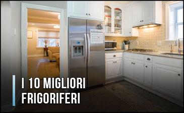 migliori-frigoriferi