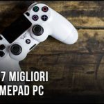 migliori-gamepad-PC
