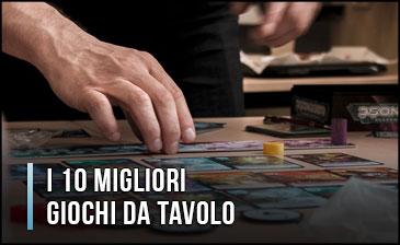 migliori-giochi-da-tavolo