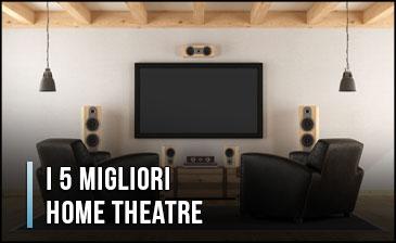 migliori-home-theatre