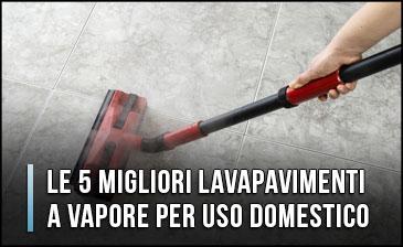 migliori-lavapavimenti-a-vapore-per-uso-domestico