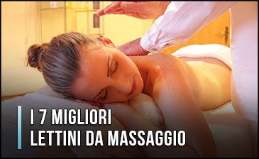 Dove Comprare Lettino Da Massaggio.I 7 Migliori Lettini Da Massaggio Opinioni Recensioni Maggio 2020
