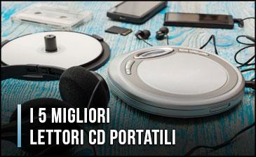 migliori-lettori-CD-portatili