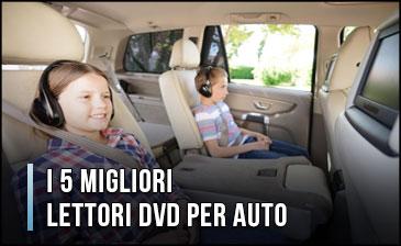 migliori-lettori-DVD-per-auto