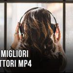migliori-lettori-mp4
