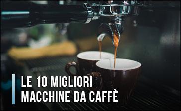 migliori-macchine-da-caffè