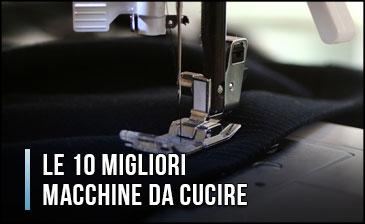 migliori-macchine-da-cucire