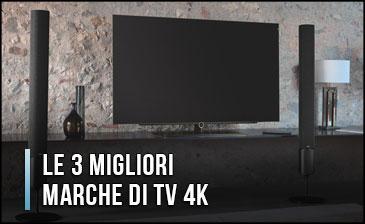 migliori-marche-di-tv-4K