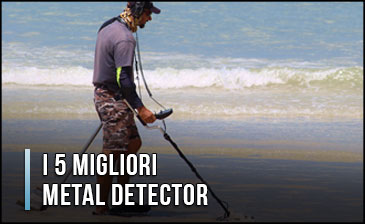 migliori-metal-detector