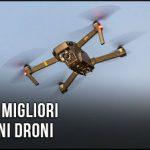 migliori-mini-droni