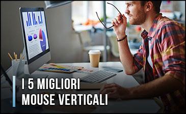 migliori-mouse-verticali