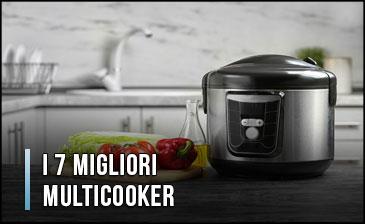 migliori-multicooker