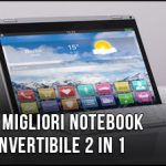 migliori-notebook-convertibile-2-in-1
