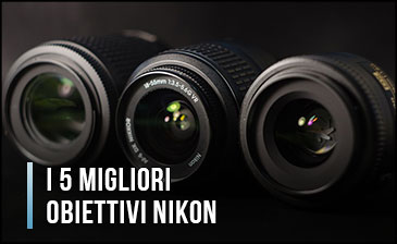 migliori-obiettivi-Nikon